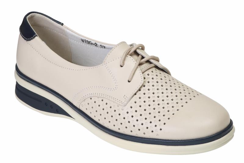 048c4396ab9a91 139-2-1_W — Обувь «Лит Фут»